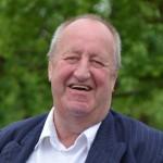 Gerard van Bruggen