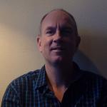 Hans Lieskamp Werkgroep Activiteiten